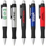 Tropic Color Pens